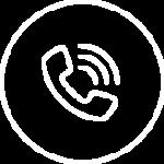 IMAGE: phone icon