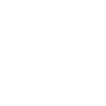 IMAGE: Bus icon